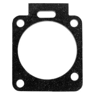 Skunk2® - Thermal Throttle Body Gasket