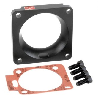 Skunk2® - Throttle Body Adapter
