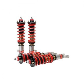 "Skunk2® - 0""-3"" x 0""-3"" Pro-S II™ Front and Rear Lowering Coilover Kit"