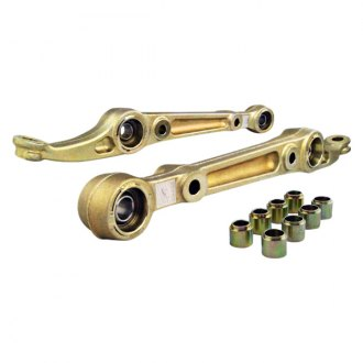 Skunk2® - Front Lower Spherical Bearing Control Arms