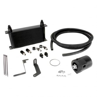 Skunk2® - Oil Cooler Kit