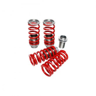 Skunk2® - Adjustable Sleeve Coilover Kit