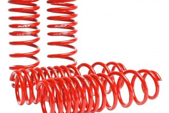 "Skunk2® - 2.25 x 2.00"" Lowering Spring Kit"