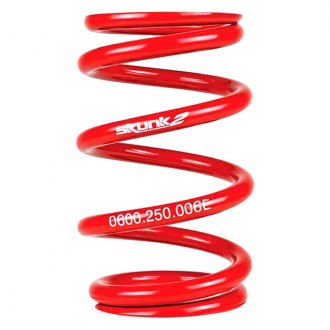 Skunk2® - Pro-C™/Pro-S II™ Coilover Coil Spring