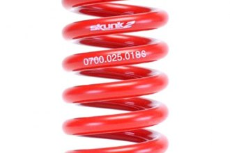 Skunk2® 521-99-1140 - Pro-C™/Pro-S II™ Coilover Straight Race Spring