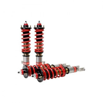 Skunk2® - Pro-S II™ Front and Rear Coilover Kit