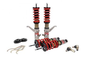 Skunk2® - Pro-S II™ Coilover Lowering Kit