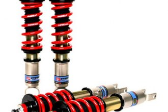 Skunk2® - Pro-C™ Coilover Lowering Kit