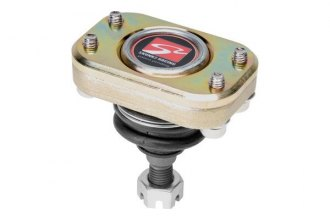 Skunk2® - Pro Series™ Ball Joints