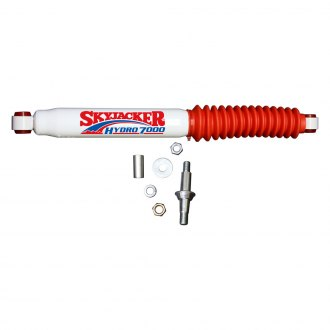 Skyjacker® - Hydro 7000 Front Replacement Heavy Duty OEM Steering Stabilizer