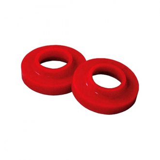 Skyjacker® - Coil Spring Spacers
