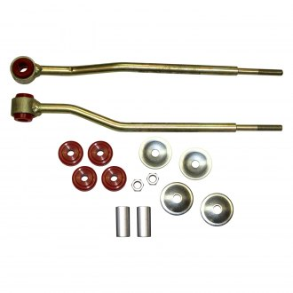 Skyjacker® - Front Sway Bar Extended End Links