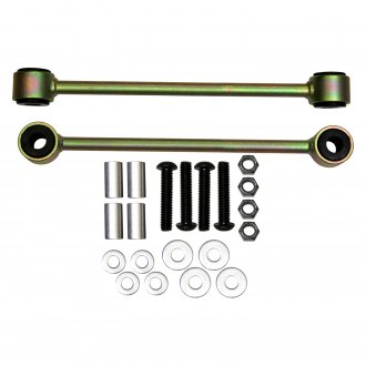 Skyjacker® - Rear Sway Bar Extended End Links