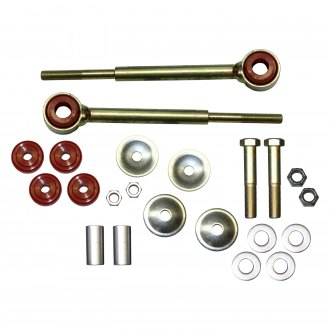 Skyjacker® - Sway Bar Extended End Links