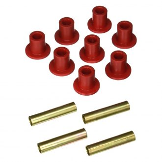 Skyjacker® - Softride Spring Bushing Kit