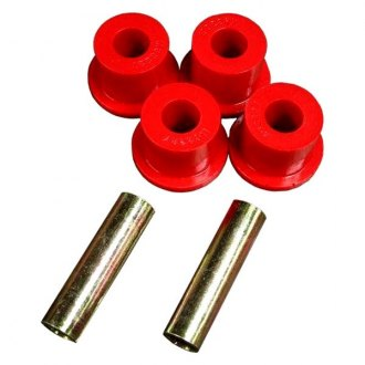 Skyjacker® - Rear Frame Eye Shackle Bushing Kit