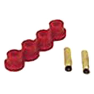 Skyjacker® - Frame Eye Shackle Bushing Kit