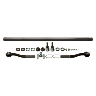 Skyjacker® - Tie Rod End Assembly