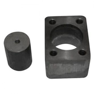 Skyjacker® - Front Steering Arm Block