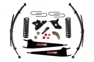 Skyjacker® - Standard Series Lift Kits