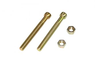 Skyjacker® - Rear Tie Bolts