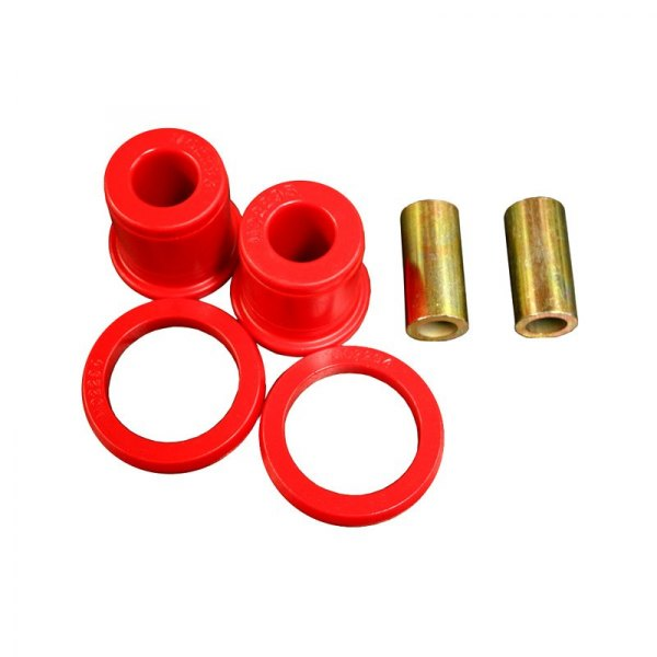 Skyjacker® - Rear Hinge Pivot Bushings