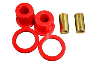 Skyjacker® - Bushings