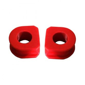 Skyjacker® - Front Sway Bar Bushing Kit