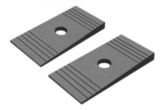 Skyjacker® - Degree Shims