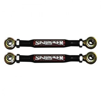 Skyjacker® - Double Flex Suspension Link Kit