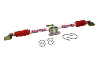 Skyjacker® - Steering Stabilizers
