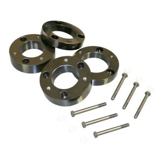Skyjacker® - Metal Spacer Front Leveling Kit