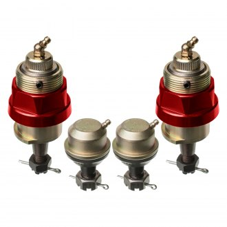 Skyjacker® - Ball Joints