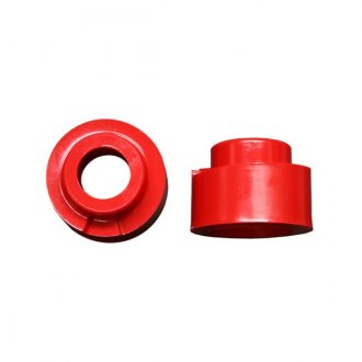 Skyjacker® - Polyurethane Value Spacer Leveling Kit