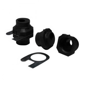 Skyjacker® - Strut Arm Bushing Kit