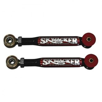 Skyjacker® - Single Flex Suspension Link Kit