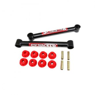Skyjacker® - Standard Series Suspension Link Kit