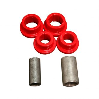 Skyjacker® - Track Arm Bushing