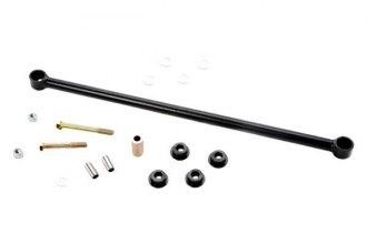 Skyjacker® - Track Bar Kit