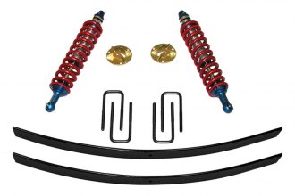 Skyjacker® - Platinum Coil-Over™ Lift Kits