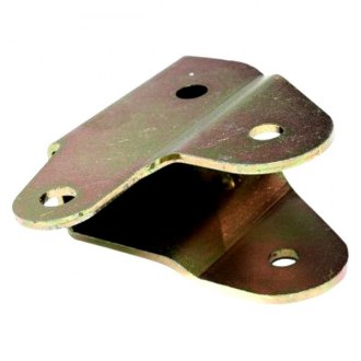 Skyjacker® - Front Track Bar Bracket