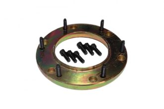 Skyjacker® - Transfer Case Re-Indexing Ring