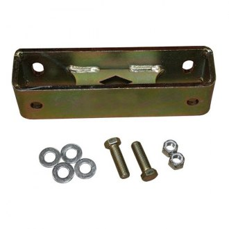 Skyjacker® - Carrier Bearing Lowering Kit