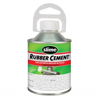 Slime® - Rubber Cement