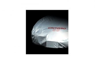 SLP® - Car Cover
