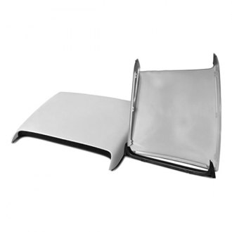SLP® - Hood Scoop