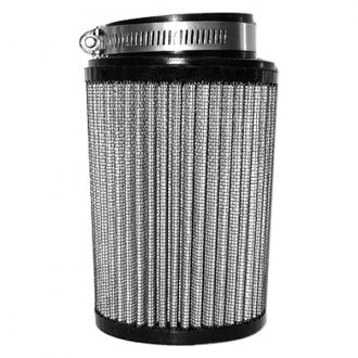 SLP® - Blackwing High-Flow Air Filter