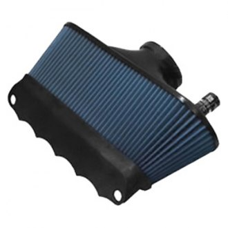 SLP® - Blackwing Cold Air Intake Package