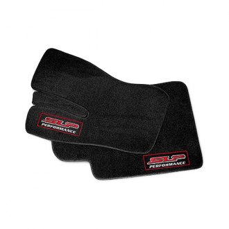 SLP® - Floor Mat Set