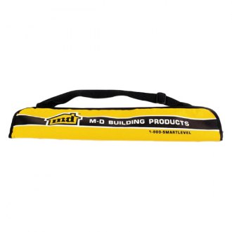Smart Tool® - Gen2™ Padded Vinyl Level Carry Case